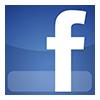 FB_icon_10x10